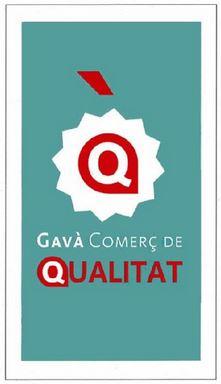 Distintiu Q: Gavà Comerç de Qualitat